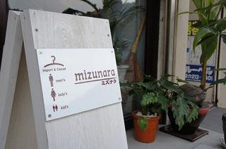 mizunara01.jpg